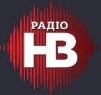 Radio HB 96 FM Ukraine, Kyiv