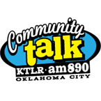 KTLR 94.1 FM USA, Oklahoma City