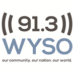 WYSO Public Radio 91.3 FM USA, Dayton