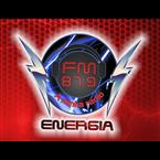Rádio Energia FM 87.9 FM Brazil, Rio Negrinho