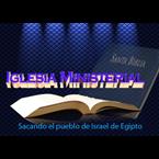 Iglesia Ministerial The Radio Dominican Republic