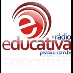 Rádio Educativa Peabiru Brazil, Peabiru