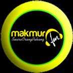Makmur FM Malaysia
