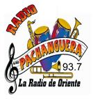 Radio Pachanguera 95.3 FM El Salvador, San Salvador