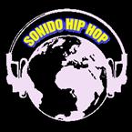 Sonido Hip Hop Spain
