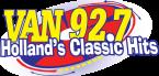 The Van 92.7 FM United States of America, Saugatuck