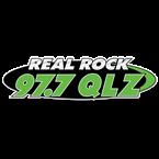 97.7 QLZ 97.7 FM United States of America, Springfield