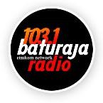 Baturajaradio 103.1 FM Indonesia, Baturaja