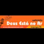 Radio Deus Esta No Ar Brazil