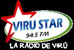 Radio Viru Star Peru