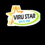 Radio Virú Star Peru