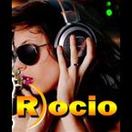 La Poderosa radio Rocio new york Ecuador