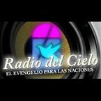 Radio del Cielo Argentina