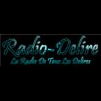 Radio Delire France, Le Havre