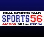 Sports 56 96.1 FM United States of America, Tunica