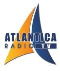 Atlantica France