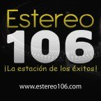 Estereo 106 Guatemala, Guatemala City