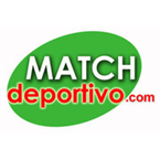 Matchdeportivo Peru