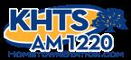 Home Town Station 98.1 FM USA, Santa Clarita