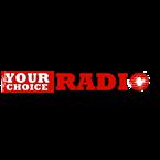 Your Choice Radio Netherlands