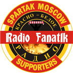 Fanat1k Russia, Moscow