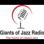 Giants of Jazz Radio United Kingdom
