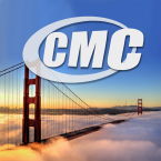 CMC CALIFORNIA MUSIC CHANNEL 28.3  United States of America