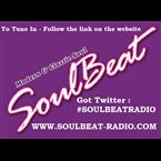 Soulbeat Radio United Kingdom