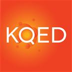 KQED-FM 89.3 FM USA, Sacramento
