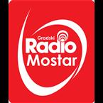 Gradski Radio Mostar Bosnia and Herzegovina