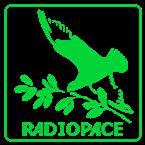 Radiopace 92.3 FM Italy, Veneto