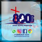 Radio Bonao Bendición Dominican Republic