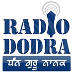 Brahm Bunga Dodra Radio India