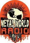 Metal World Radio United States of America