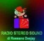 Radio Stereo Sound Italy