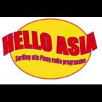 Hello Asia Singapore