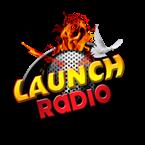 LaunchRadio FM United States of America