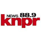 KNPR 104.9 FM United States of America, Mammoth Lakes