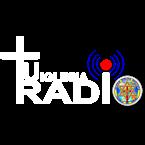 Tu iglesia Radio El Salvador