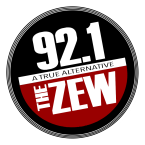 92 ZEW 92.1 FM USA, Mobile