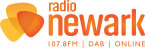 Radio Newark United Kingdom