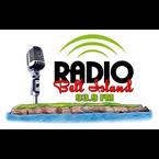 Radio Bell Island 93.9 FM Canada, St. John's