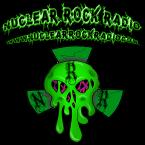 Nuclear Rock Radio United States of America
