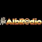 AlbRadio Greece