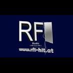Radio RF1 Austria, Ferlach