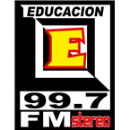 Educación FM 99.7 Paraguay, Ciudad del Este