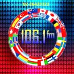 Radio La Voz de Jesucristo 98.1 FM Chile, Santiago de los Caballeros