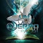 Radio Un Solo Cuerpo Puerto Rico
