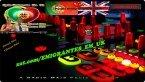 RADIO EMIGRANTES_EM_UK United Kingdom