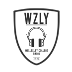 WZLY 91.5 FM United States of America, Wellesley